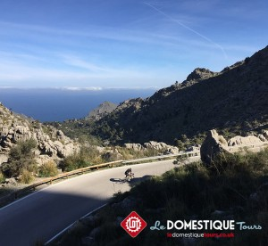 Mallorca-Cycling-Training-Camps