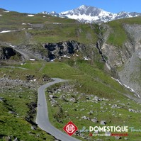 Raid-Alps-Alpine-Alps-Cycling-Tour-Le-Domestique-Tours-Izoard-Bonette-Iseran