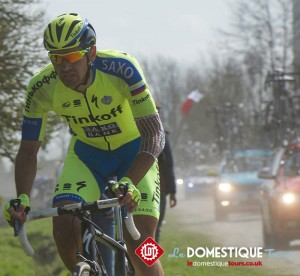 Paris-Roubaix-2017-Sportive-Ride-Race-Report-Le-Domestique-Tours