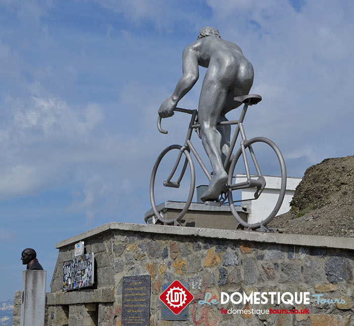 Col-du-Tourmalet-Featured