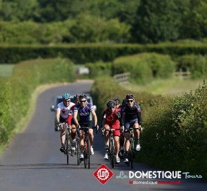 Peak-District-Cycling-Training-Camps-Le-Domestiquer-Tours