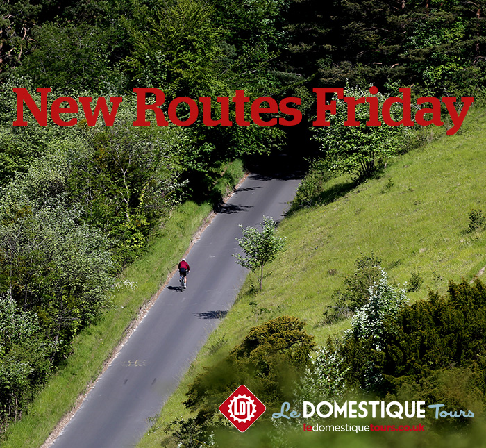 New-Routes-Friday-Featured