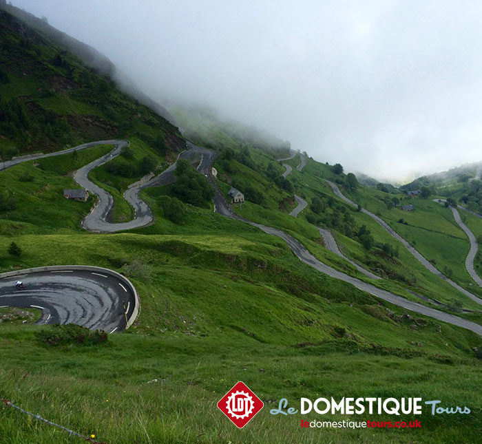 Marmotte-Pyrenees-Sportive-August