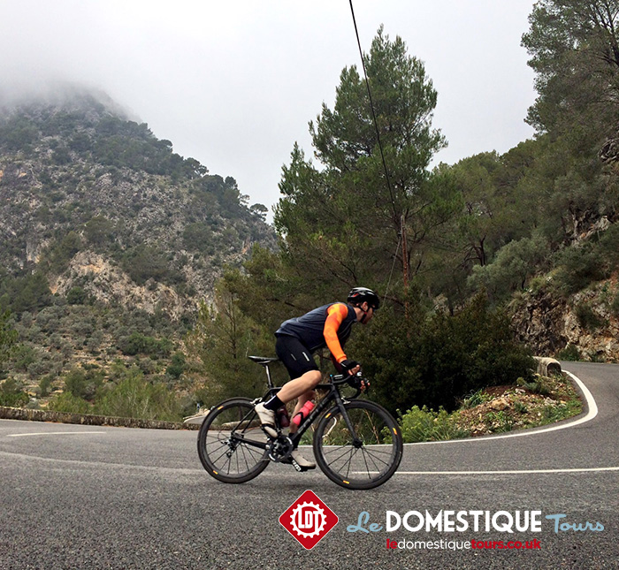 Le-Domestique-Tours-Season-So-Far-2016