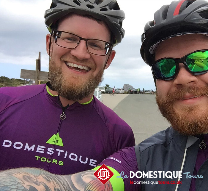 Le-Domestique-Tours-Working-For-Us-Cycling-Guide-Jobs