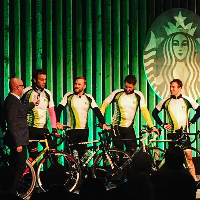 corporate-cycling-event-events-starbucks-le-domestique-tours