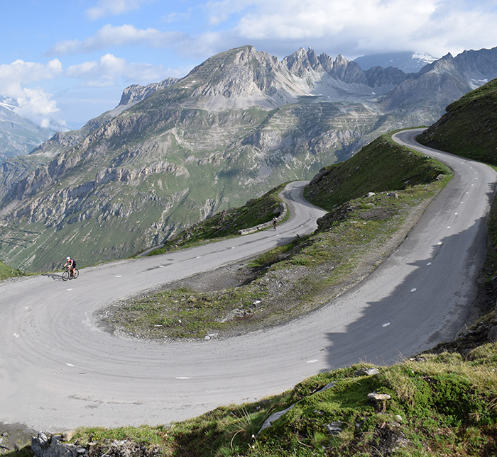 Cycling-Tour-Event-Corporate-Charity-Cycle-Holiday-Vacation